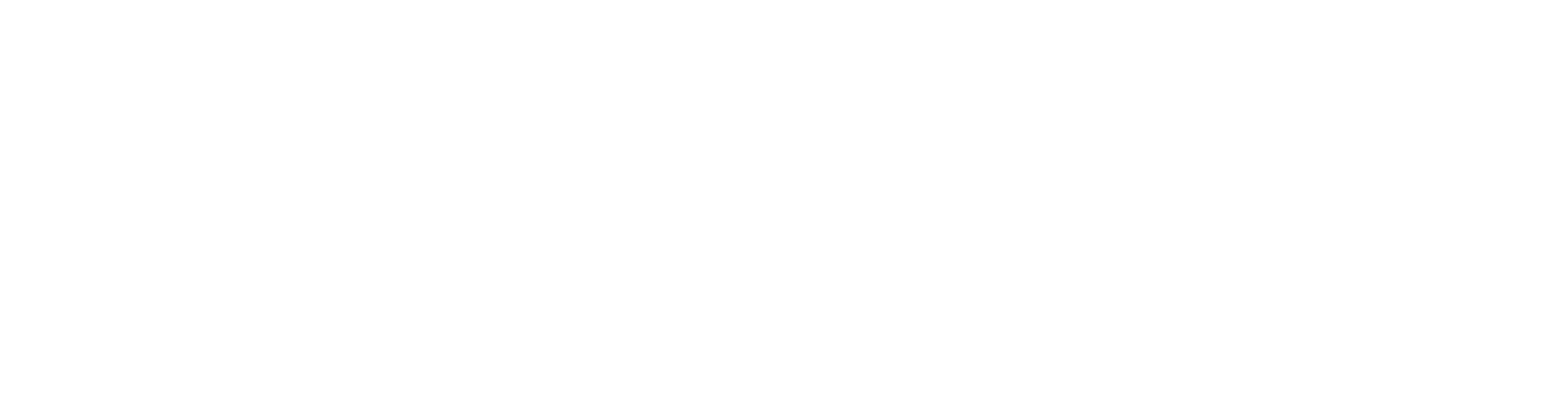 WildWorldPix